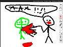 http://cu1.zaxargames.com/1/content/users/content_photo/17/1b/X5TA2OiKTn.jpg