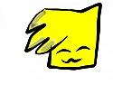 http://cu1.zaxargames.com/1/content/users/content_photo/19/93/WmzdNCMtzu.jpg